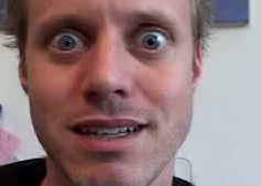 zefrank's new daily show