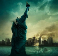 cloverfield promo pic