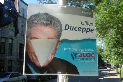 duceppe.jpg