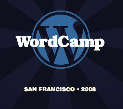 wordcamp san francisco