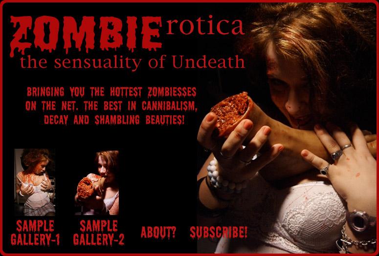 zombie porn zombie porno undead porn undead porno zombie pornography.